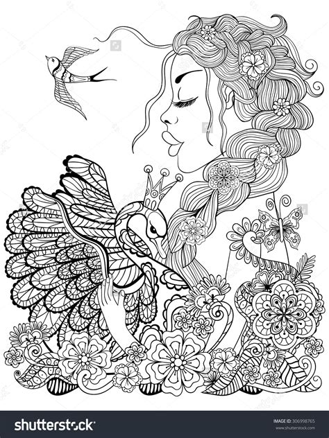 african art coloring pages  coloring  kids