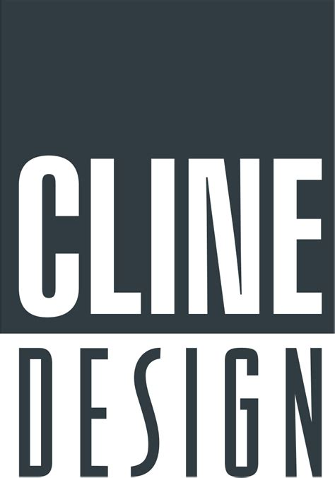 clouds brewing cline design associates