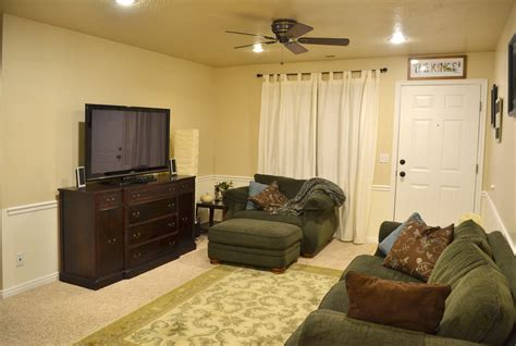 and in livingroom can lights in living room marceladick com