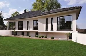 Bungalow Bauen Preise : winkelbungalow v145 virtus massivhaus ~ Frokenaadalensverden.com Haus und Dekorationen