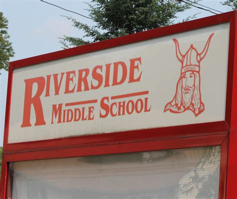 Riverside Middle School Releases Second Quarter Honor Roll. Refinance Federal Student Loan. Best Type Of Mattress For Stomach Sleepers. Information Systems Security Certificate. Dr Flurry Pensacola Fl Restaurant Trash Bins. Software Testing Automation Tools. Impact Windows And Doors Miami. I Want To See My Credit Score. What Happens In Drug Rehab Home Selling Team