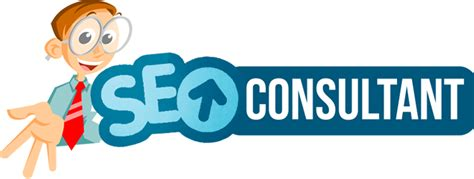 how to become a freelance seo consultant in india - Seo Consultant