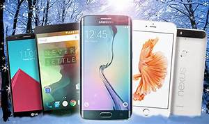 The Best Smartphones of 2015 - Which Should YOU Buy ...