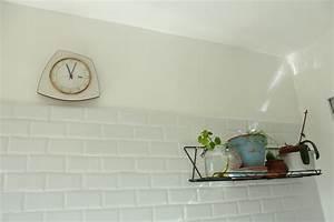 Deco Salle De Bain Retro. best idee deco salle de bain retro gallery ...