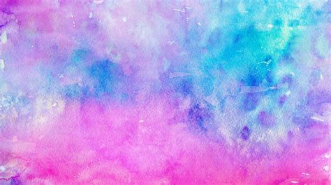 Digital Painting Background Hd Images by Wallpaper 2048x1152 Paint Watercolor Stains