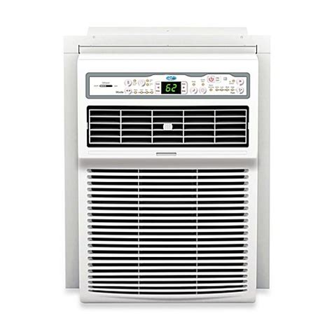 buy perfect aire casement slider air conditioner  bed bath