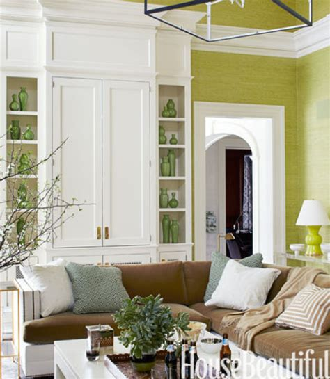 Green Living Rooms In 2016  Ideas For Green Living Rooms. Swivel Kitchen Chairs. Kitchen Ideas With Oak Cabinets. Kitchen Cabinets White. Moen Lindley Kitchen Faucet. Kitchen Remodel Houston. Kitchen Cabinets Drawers. Waterworks Kitchen Faucets. Homes Kitchen Nyc