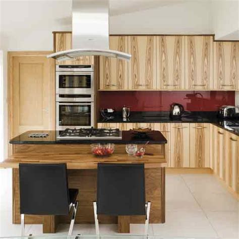 awesome kitchen islands 100 awesome kitchen island design ideas digsdigs