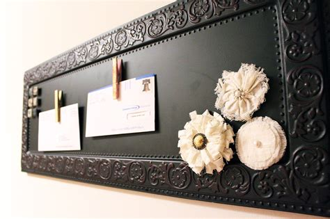 Decorative Magnetic Boards That Will Captivate You  Homesfeed. Room Designing. Black Leather Living Room Sets. Lavender Decorative Pillows. Tie Dye Decorations. Rooms To Go Lamps. Rooms To Go Sleeper Loveseat. White And Gold Room Ideas. Rooms For Rent In Nashville Tn