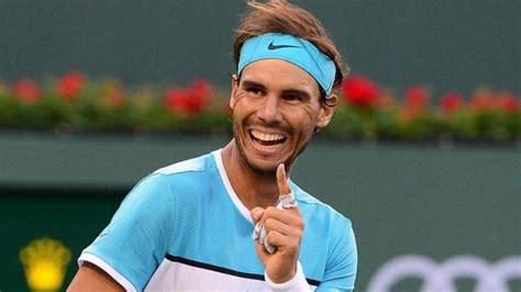 Rafa Romps To 11th Barcelona Title | ATP World Tour | Tennis