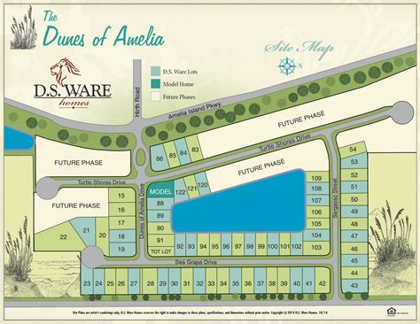 New Homes Amelia Island Fl  Home Builders Amelia Island Fl