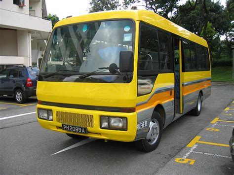 Cheapest Bus Services