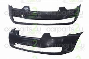 2009 Hyundai Accent Parts