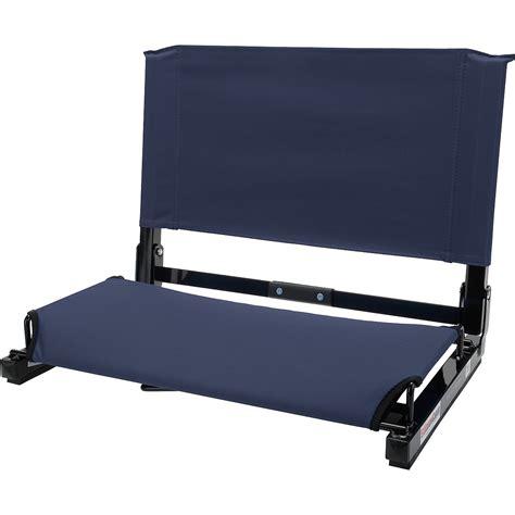 the stadium chair company xl stadium chair jet com
