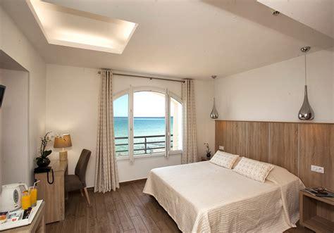 chambre rivage chambres hôtel beau rivage
