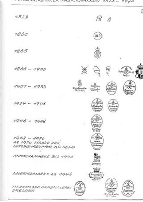 gästehaus englischer garten münchen tripadvisor bavaria porzellan stempel katalog gt herender porzellan