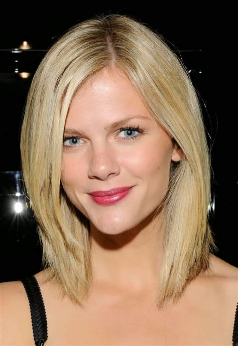 Bob Cut Hairstyle For by Wedge Hairstyle 2014 Hairstyles For