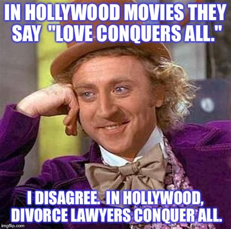 Turkish Meme Movie - creepy condescending wonka memes imgflip