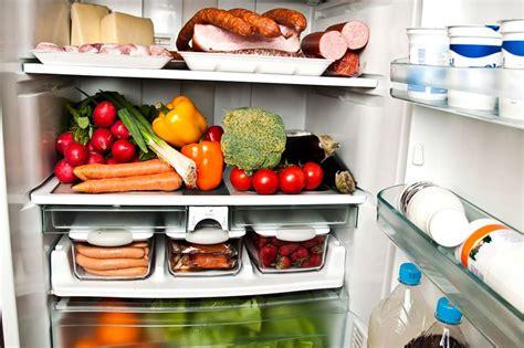 organiser frigo pour 233 viter de gaspiller ses aliments 201 milie bilodeau cuisine