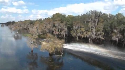 Youtube Airboat Rides Everglades by Everglades Airboat Rides Youtube