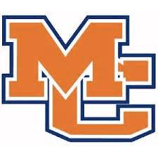 marshall county football schedule released marshall county dailycom