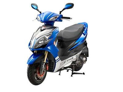 Kymco Racing King 150i Image by Kymco Racing King 180i For Sale Price List In The