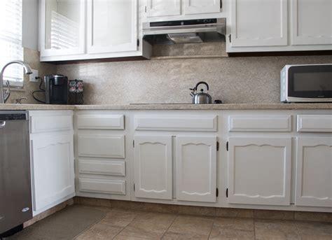 knob for kitchen cabinet painting kitchen cabinets seeking lavendar 6666