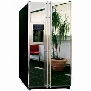 Frigo Americain Avec Glacon : frigo americain 80 cm trouvez le meilleur prix sur voir ~ Premium-room.com Idées de Décoration