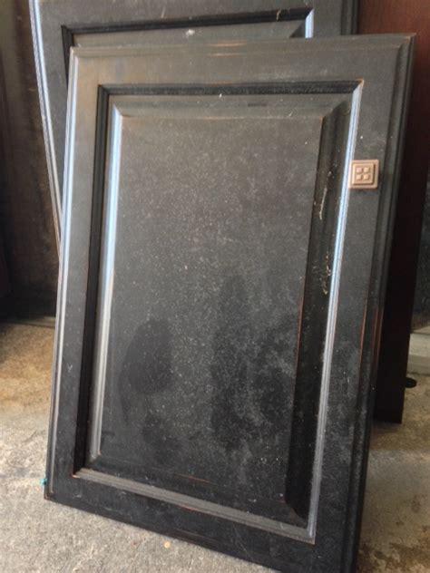 hometalk repurposed kitchen cabinet door