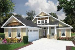 4 bedroom single story house plans great curb appeal house plan