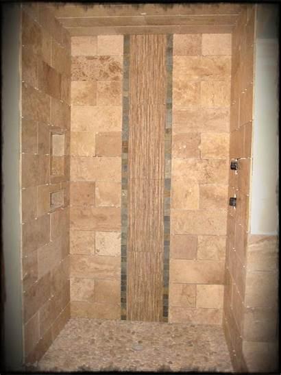 Tile Shower Bathroom Tiles Floor Patterns Ceramic
