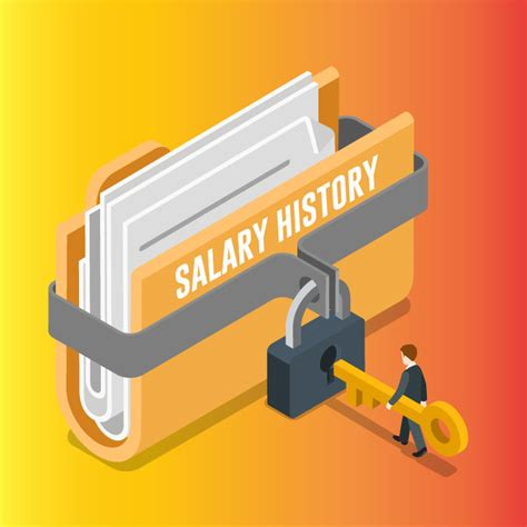 salary history brings unsettling changes and new salary history laws to new york city employers