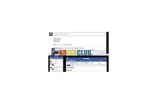 Uc Browser Nokia 110 Download