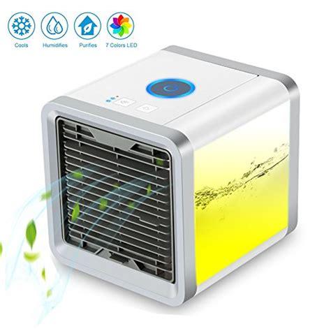 Klimaanlage Für Zimmer by Klimaanlage F 252 R Zimmer Was Einkaufen De
