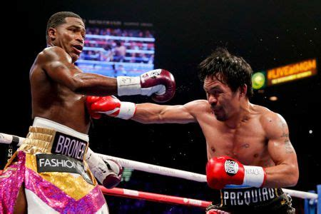 Boxing Matches Coming Up 2020 - ImageFootball