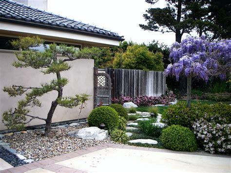 japanese zen garden  southwest boulder