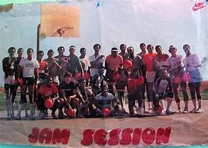 39 jam session 39 by nike the of the 1970 39 s nba