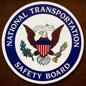 NTSB investigates airplane crash in Florida wilderness ...