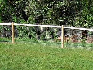 cheap fence ideas for dogs in diy reusable and portable With dog fencing options