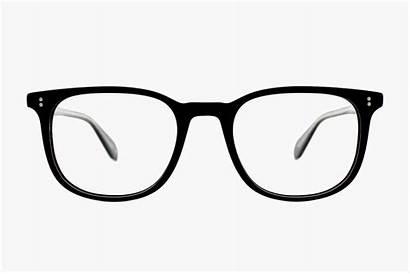 Glasses Nerdy Cooler Leight Garrett Actually Gq