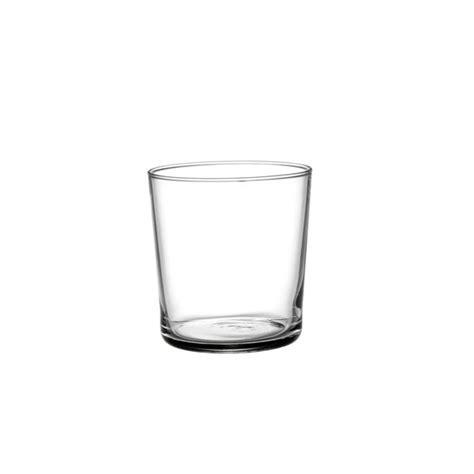 Bicchieri Bodega by Bicchiere Bodega Medium Bormioli Cl 36 6