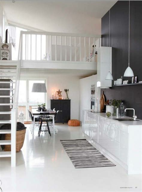 Single Wohnung Einrichten by Single Wohnung Einrichten Housing Single Wohnung