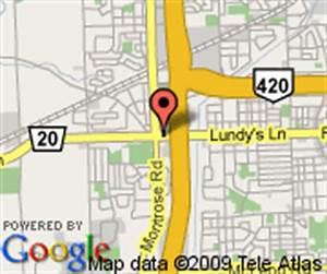 Comfort Inn Lundy's Lane, Niagara Falls Deals - See Hotel ...