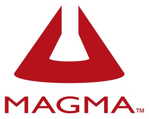 magma announces plans  thunderbolt expansion solutions