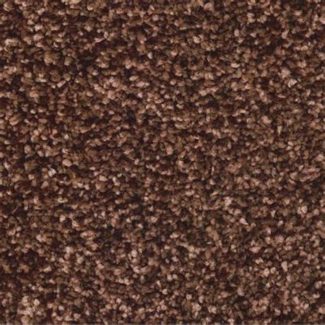 Simply Seamless Carpet Tiles Home Depot by Simply Seamless Posh 06 Toasted Taupe 24 In X 24 In
