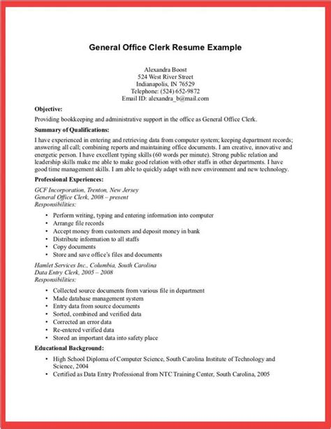Post Resume by 12 13 Post Office Resume Exles Lascazuelasphilly