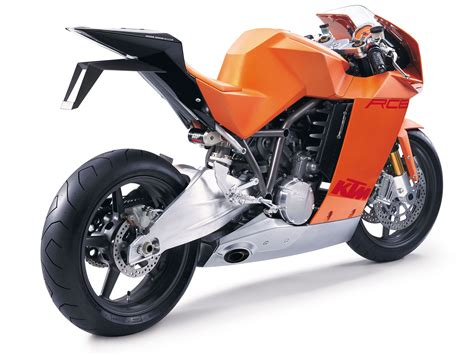 Ktm 990 Rc8 Concept Motorcycle Wallpaper. Insurance