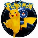 Pokemon Pikachu Icon Dock Fake Outlawninja Deviantart