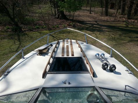 Boat Sale Rockhton by Crestliner Crusader 2255 1977 For Sale For 2 500 Boats