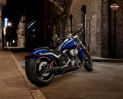 Harley Davidson Wallpapers Motorcycle Bikes Bike Laptop